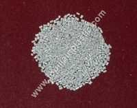 Honda Light Gray ABS Granules