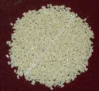 Natural ABS Special Plating Grade Granules