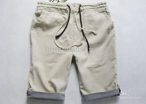 Designer Mens Shorts