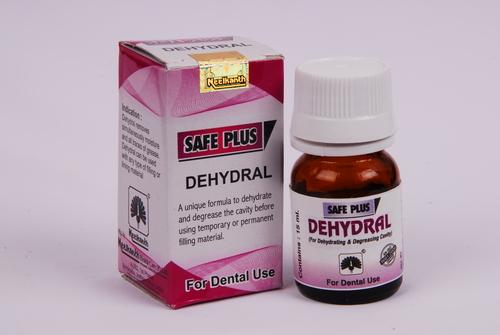 DEHYDRAL