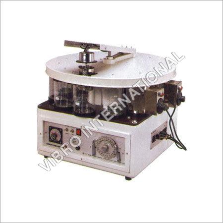 Automatic Tissue Processors