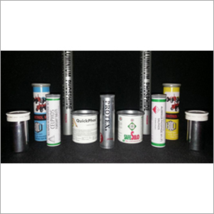 Aluminium Containers And Flasks