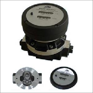 Industrial Gear Flow Meter