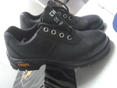 33ca51d06e0 Tiger Safety Shoes - Manufacturers