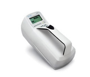 ULTRAFINE PARTICLE COUNTER