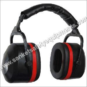 High dB Ear Muffs