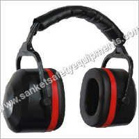 High dB Ear Muffs