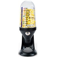 Honeywell Ear Plug Dispenser Ls400