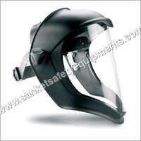 Honeywell Bionic Clear Face Shield