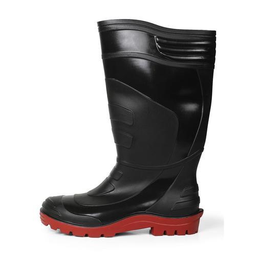 Acme E- Cube Gum Boot