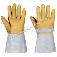 Honeywell Cryogenic Gloves