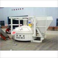 Lime Sand Production Line