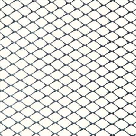 Plaster Reinforcement Net