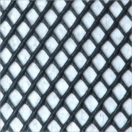 Rock Shield Net