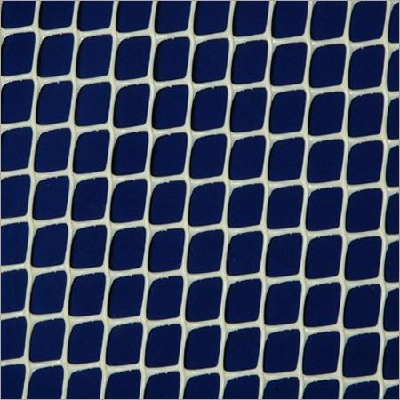 Industrial Netting