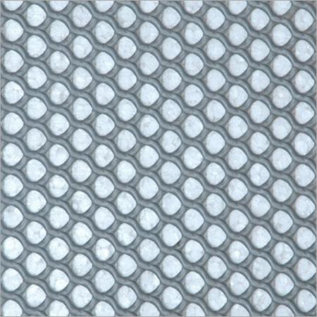 Filtration Net