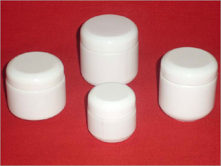 Plastic Blow Mould Products
