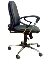 Bristol Executive Medium back chair