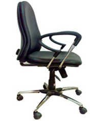 Bristol Executive Medium back chair
