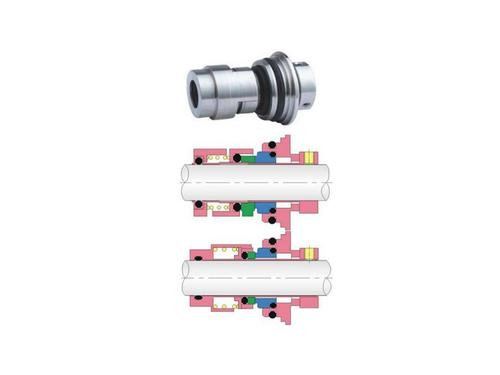 Grundfos Mechanical Seal