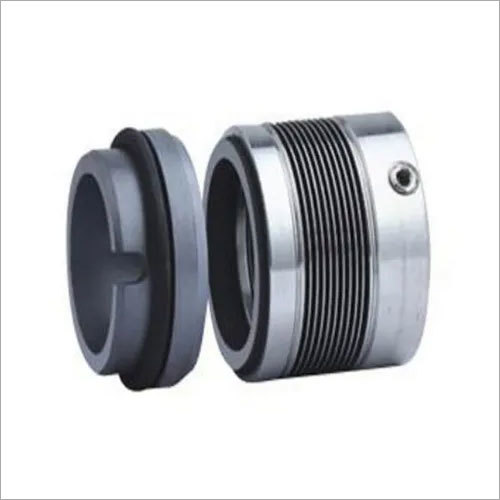 Metal Bellow Seal for Pumps