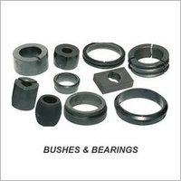 bushes & bearings