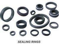 Sealing Rings