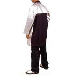 Chemical Aprons