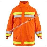 Fire Suits