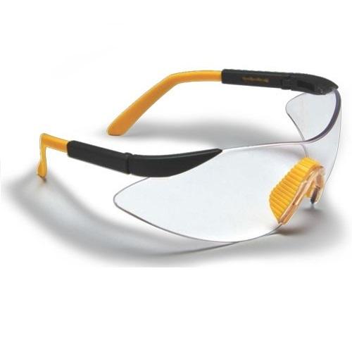 Apron 110 Cm Grain Leather Enlarged