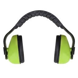 Hearing Protection Equipments