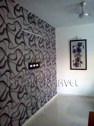 Beautiful Designer Wall Decors