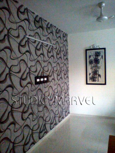 Beautiful Designer Wall Decors