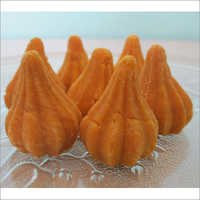 Mango Modak