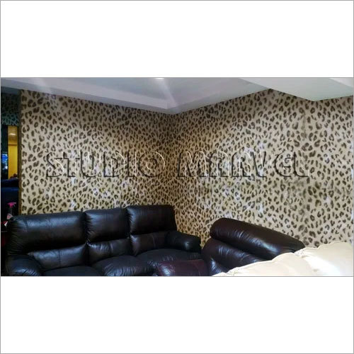 Animal Skin Wallpapers
