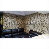 Animal Skin wall paper