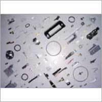 Industrial Metal Stamping Parts
