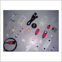 Electrical Assemblies Parts