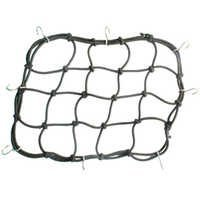 Cargo Net For Motorcycle