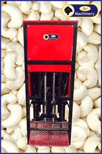 Cashew shelling Equipment