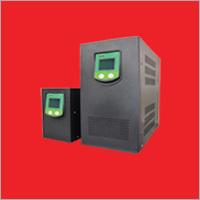 Solar Inverters