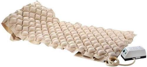 Anti Decubitus Mattress ( Air Mattress)Bubble Type