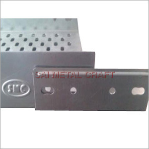L Type Jointing Coupler