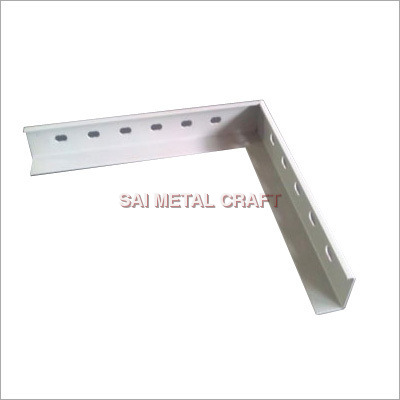 90 Degree Wall Mounting Bracket