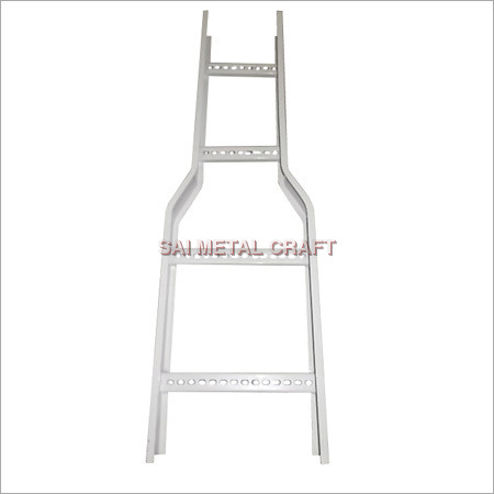 Ladder Cable Tray Reducer