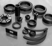 Graphite Bush and Bearings