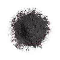 Graphite Synthetic Powder