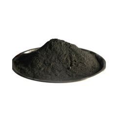 Graphite Natural Powder