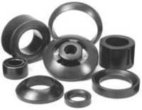 Graphite Steam Rotary Joint Rings & Piston Rings