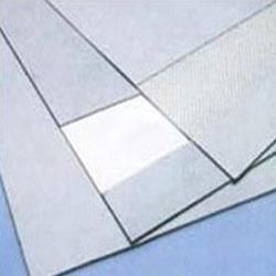 Graphite Laminated Plain Sheets